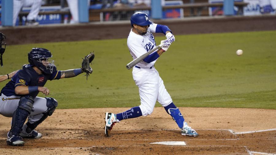 MLB取得許可 國聯冠軍戰、世界大賽開放觀眾入場
