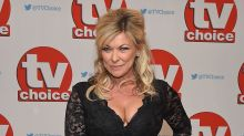 'Emmerdale' star Claire King reveals she walked out of casting sessions with inappropriate directors