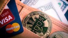 MasterCard bekommt Patent: Bald Bitcoinzahlungen per Karte?
