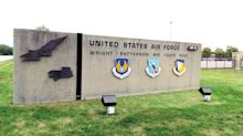 Local defense contractors awarded $135M Air Force deal