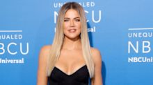 Khloé Kardashian Is 'Completely Over' Mommy Shamers Criticizing Her Parenting Skills and Choices