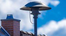 Mehrheit der Deutschen will Sirenen für Katastrophen-Alarm