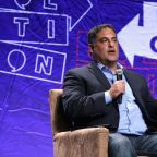 Why Bernie Sanders Walked Back His Endorsement of Cenk Uygur