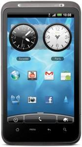 HTC Desire HD is officially 'coming soon' to Telus