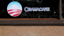 Insurer lobby group weighs in on Obamacare individual mandate case