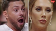 MAFS fans outraged over cheating bombshell: 'Fake'