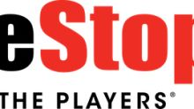 Why GameStop, Hovnanian Enterprises, and Ryerson Holding Slumped Today