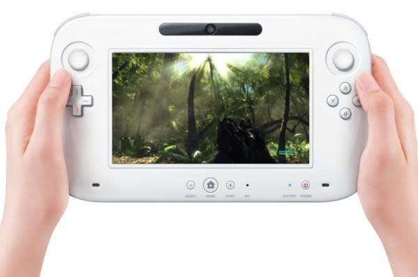 Wii U has last-gen Radeon inside, still more advanced than PS3 and Xbox 360