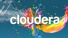 Big Data Is the Future, but Cloudera Is Definitely Not