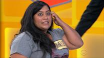 Woman in Wheelchair Wins Treadmill on 'Price Is Right'