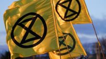 Extinction Rebellion protests in London and the UK: Dates, routes and information