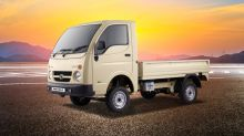 Tata Ace Gold CX Commercial Vehicle Launched in India, Price Starts at Rs 3.99 Lakh
