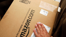 Amazon, Best Buy, and Home Depot are tracking your returns through a simple process that could get you blacklisted (AMZN, BBY, HD)