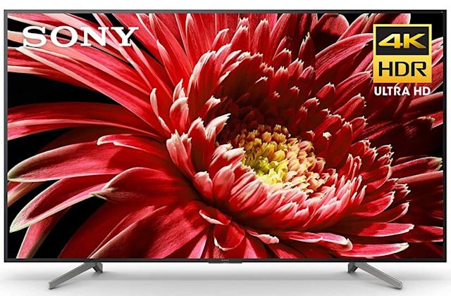 The best pre-Super Bowl deals for 4K TVs and streaming