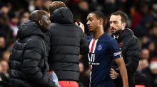 PSG-Metz : Colin Dagba et Abdou Diallo, deux suppléants dans les starting-blocks