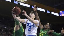 Elite coming into focus for 2017 NBA draft