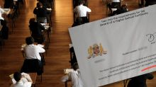 'This is pathetic': Thousands of students get HSC certificate with unfortunate error