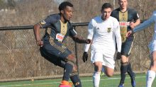 Seven players with local ties drafted in MLS SuperDraft