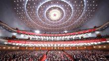 Miliardari in Cina, per loro boom durante la pandemia