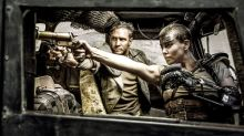 George Miller on His Planned 'Mad Max' Sequels — and How the Doof Warrior Would Make an Appearance