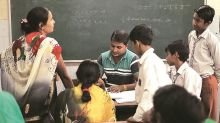 Gujarat: Pratibhashali Shikshak awards for best teachers in govt schools