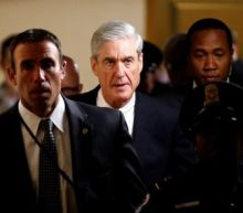 Associate of Trump ally expects Mueller contact soon on plea deal