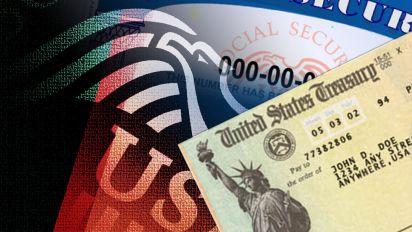 Coronavirus could wipe out Social Security even earlier: Wharton
