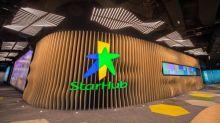 StarHub boosts peak 4G speeds to 1Gbps