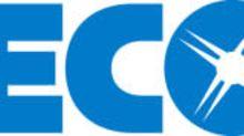 Ecolab Named to Dow Jones Sustainability World Index