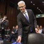 Facebook's top lawyer delays departure as crisis continues