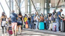 Coronavirus : on vous explique tout sur les restrictions de voyage en cours