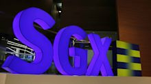 Singapore Exchange Limited's Latest Earnings: Strong Growth Seen