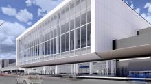 American Airlines breaks ground on $1.6B project at LAX