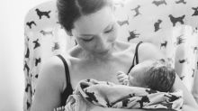 Lucy Liu Opens Up About Her Journey to Motherhood: 'I Know People Had Opinions About How It Was Done'