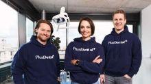 PlusDental expandiert nach Frankreich und ist Deutschlands Testsieger