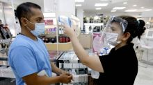 Coronavirus: Mexico deaths pass 10,000 as restrictions eased