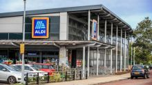 Aldi opening hours: the supermarket's new operating times amid the coronavirus lockdown