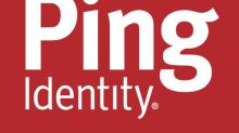 Ping Identity Named a Leader for the Fourth Consecutive Year in the 2020 Gartner Magic Quadrant for Access Management