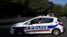 INFORMATION EUROPE 1 - Un policier entre la vie et la mort après avoir été renversé par une voiture dans l'Essonne
