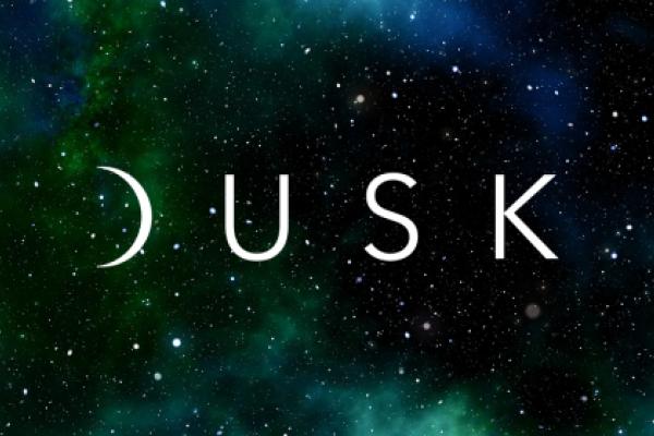 Dusk Network Aims to Become a RegDeFi Ecosystem Worth $100 Billion+