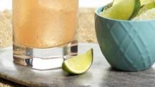 Patrón Paloma is the cocktail of our dreams