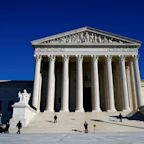 Supreme Court Rules Employers Can Ban Class-Action Lawsuits