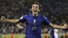 Pirlo busca que Juventus recupere la esencia de la era Conte