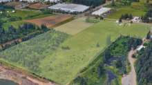 PGE set to build $200M operations center in Tualatin