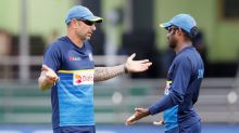 Cricket: Sri Lanka coach Pothas seeks free hand to lead revival