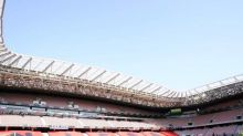 Foot - L1 - Nice - Stade de Nice: l'enquête classée sans suite