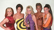From '90s leopard print catsuits to the 'Pob', we chart the Spice Girls' epic style evolution