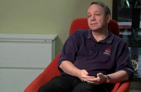 Sid Meier: modern graphics have lowered the barriers of entry to gaming