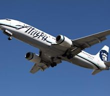 Alaska Airlines Offers Customers Mileage Plan Promotions