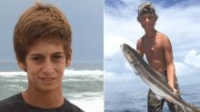 Parents Of Florida Boys Lost At Sea Say Lawsuit Makes Them 'Relive Nightmare'